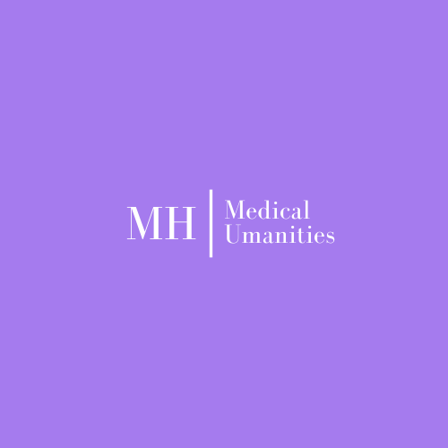 Medical Humanities
